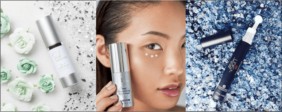 best-eye-creams