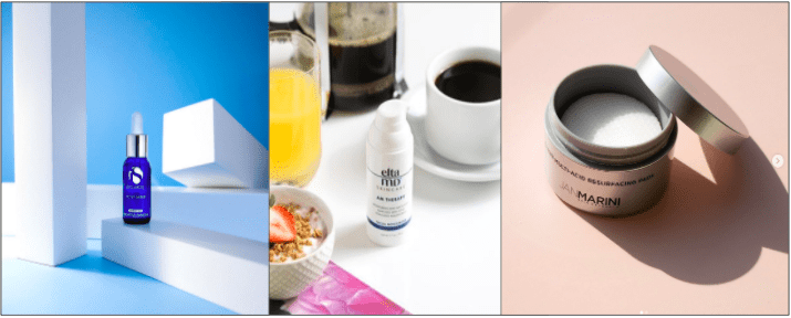 How to Shrink Your Pores and Improve Skin Texture3