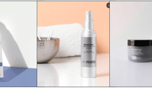 The Benefits of Azelaic Acid For Your Skin