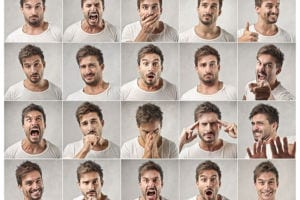 What Are the Emotional Drivers Behind Customer Experience?