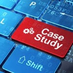 Why case studies are limited as a graduate teaching tool