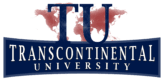 Transcontinental University